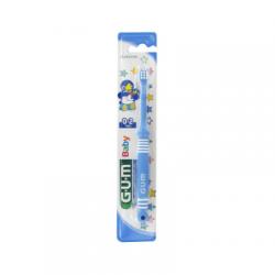 Gum - Gum Baby Spazzolino Bimbi 0/2 Anni - 930007416