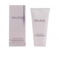 Decleor - Decleor Aroma White C + Mousse Nettoyante 150 Ml - 924527841