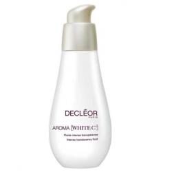 Decleor - Decleor Aroma White C+ Fluide Exp 50 Ml - 926063165