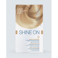 Bionike - Shine On Biondo Chiaro 9 - 922961038