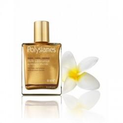 Polysianes - Klorane Polysianes olio sublimatore madreperlato - 905869727