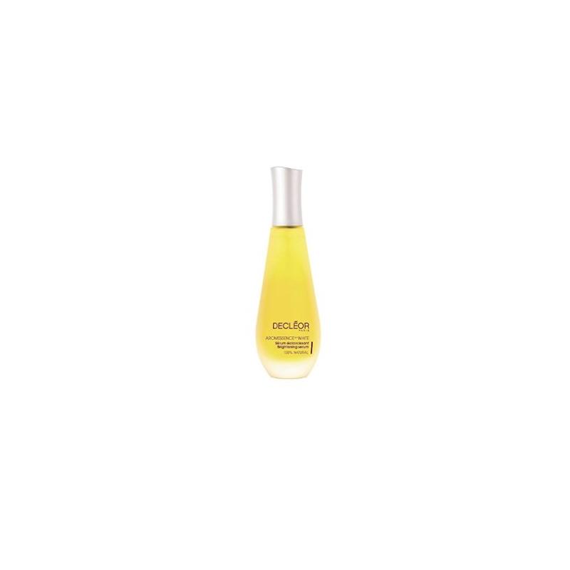 Decleor Aroma White C+ Aromessence 15 Ml