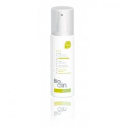 Bioclin - Bioclin Deodorante 24h Vapo S/p 100 Ml Promo - 934196902