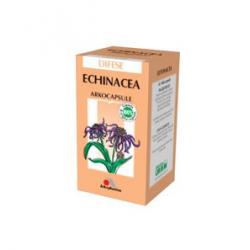 Arkocapsule - Echinacea Arkocapsule 45 Capsule - 901088132