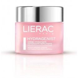 Lierac - LIERAC HYDRAGENIST CREMA50ML - 926573748