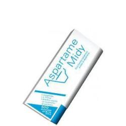 - Aspartame Midy 500 Compresse - 904233261