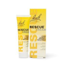 Loacker - RESCUE® REMEDY Cream 30 ml - 934859570