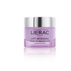 Lierac - LIERAC LIFT INTEGRAL CREMA 50ML - 972790657