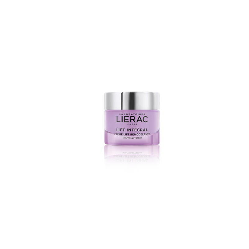 Lierac - LIFT INTEGRAL CREMA 50ML - 972790657