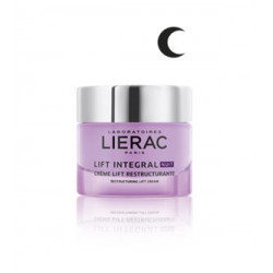 Lierac - LIFT INTEGRAL NOTTE 50ML - 972790671