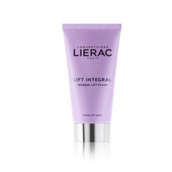 Lierac - Lierac Lift Integral Maschera liftante flash-beautè effetto lifting 75ml - 972790669