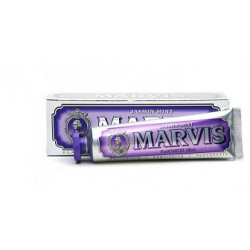 Marvis - Marvis Jasmin Mint Dentifricio alla menta 75ml - 900406758