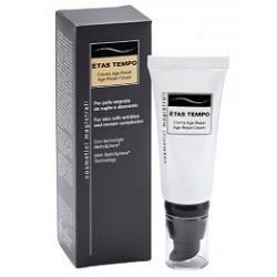 Cosmetici Magistrali - Etas Tempo Crema Age-Reset pelle segnata da rughe e discromie 30ml - 931114983