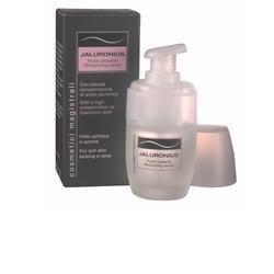 Cosmetici Magistrali - COSMETICI MAGISTRALI JALURONIUS FLUIDO IDRATANTE 30 ML - 909444046
