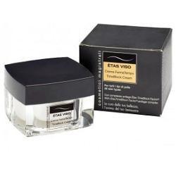 Cosmetici Magistrali - Etas Viso Crema ferma-tempo anti-age per pelle normale o secca 50ml - 938796012