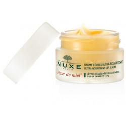 Nuxe - NUXE REVE DE MIELBAUMELEVRES - 921738908