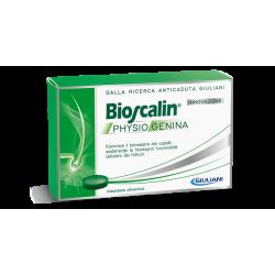 Bioscalin - BIOSCALIN PHYSIOGENINA 60CPR - 972517167