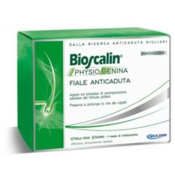 Bioscalin - BIOSCALIN PHYSIOGENINAA/C10F - 972194450