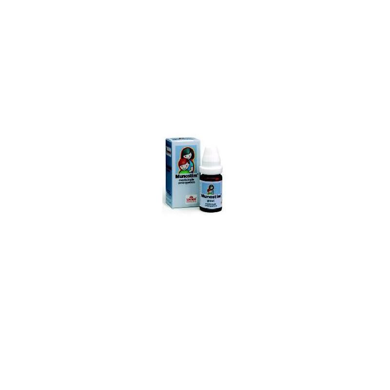 MUNOSTIM 10G 800GL