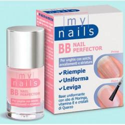Planet Pharma Spa - My Nails BB Nail Perfector 10ml - 972711485