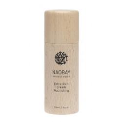 Naobay - NAOBAY EXTRA RICH NOURISH 50ML - 971642261