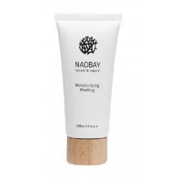 Naobay - NAOBAY ORANGE JUICE HAND CREAM 100 ML - 971642210
