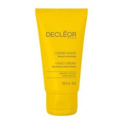 Decleor - Decleor Creme Mains Crema Mani E Unghie 100 ml - 971170473