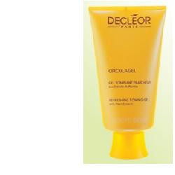 Decleor - DECLEOR AROMA DYNAMIC GEL GAMBE - 908346341