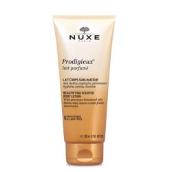 Nuxe - NUXE PRODIGIEUX LAIT PARFUME 100 ML - 972380859