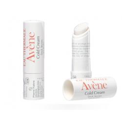 Avene - AVENE COLD CREAM STICK LABBRA NUTRIENTE - 935742332