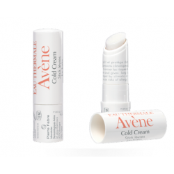 Avene - AVENE COLD CREAM STICKLABNUT - 935742332