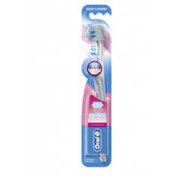 Oral B Spazzolino Ultrathin extra morbido