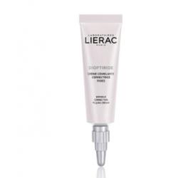 Lierac - Lierac Diopticreme Correzione Rughe contorno occhi 15ml - 973354677