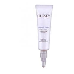 Lierac - Lierac Diopticerne Fluido Correzione occhiaie 15ml - 973354626