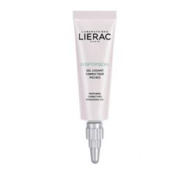 Lierac - Lierac Dioptipoche Correzione Borse 15ml - 973354653