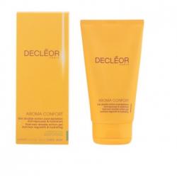 Decleor - Decleor Corpo Aroma Confort Gel Doppia azione Post Epilazione 125 ml - 922764749