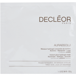Decleor - DECLÉOR AURABSOLU HYDROGEL MASCHERA VISO - 970230215