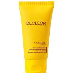 Decleor - Decleor Aroma Epil Expert Crema Post Depilazione Anti-Ricrescita Lenitiva 50 ml - 923788727