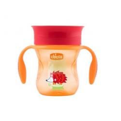 Chicco - Chicco Tazza Perfect Cup 12M+ - 973329980