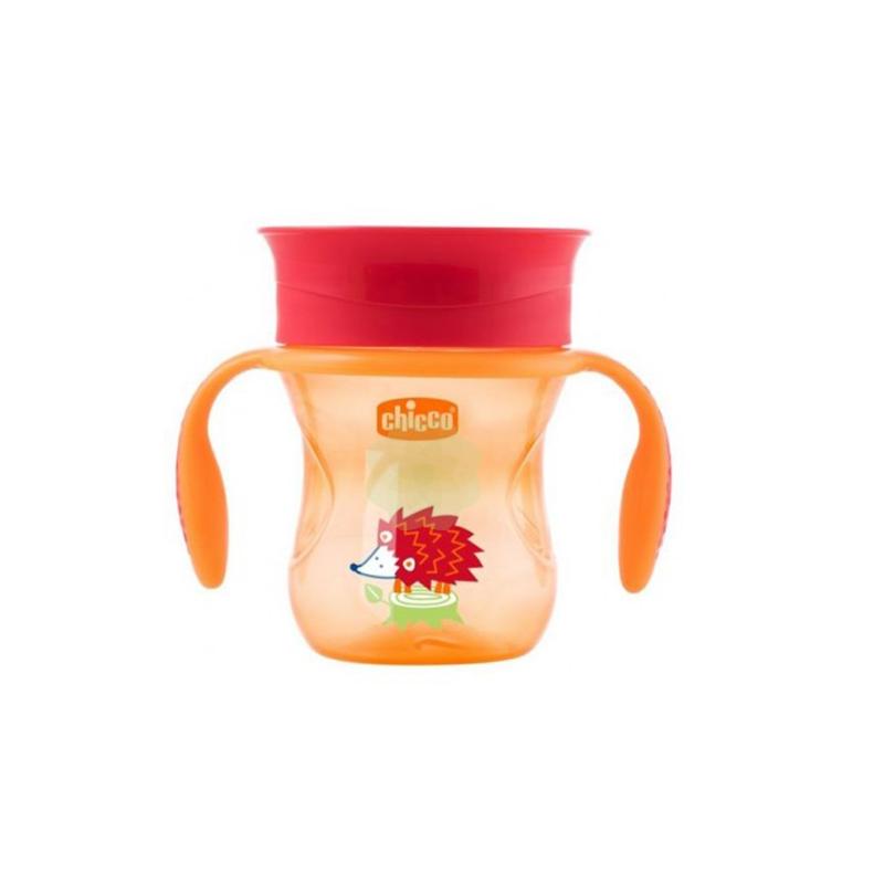 Chicco Tazza Perfect Cup 12M+