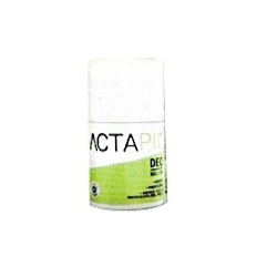 Shedir Pharma  - ACTAPIL DEO 50ML - 938846262