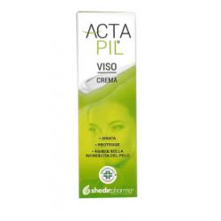 Shedir Pharma  - ACTAPIL VISO 15ML - 938846324