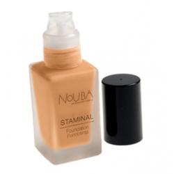 Nouba - Nouba Staminal Foundation 105 Fondotinta - 923126864