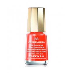 Mavala - Mavala Minicolor 88 Chihuahua Smalto 5ml - 970492233