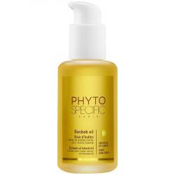 Phyto - PHYTOSPECIFIC BAOBAB OIL - 926419413