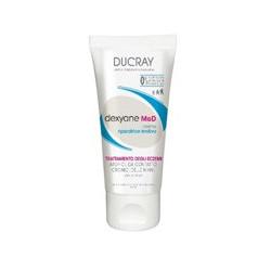 Ducray - Ducray Dexyane Med crema 100ml - 971273230