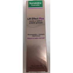 Somatoline Cosmetic - SOMATOLINE COSMETIC VISO RADIANCE CONTORNO OCCHI 15ML - 972730459