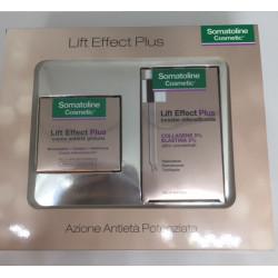 Somatoline Cosmetic - SOMATOLINE COSMETIC VISO PLUS CREMA ANTIETA' GLOBALE+BOOST - 972730473