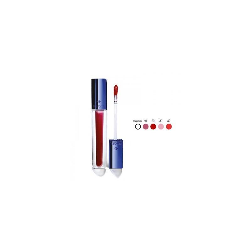 Rilastil - Rilastil Maquillage Gloss Labbra Trasparente Idratante E Protettivo 3,8 g - 941486235
