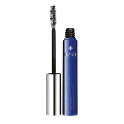 Rilastil - RILASTIL MAQUILLAGE MASCARA VOLUME IMMEDIATO - 941486476